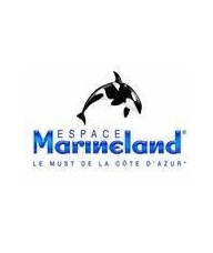 MARINELAND - PROMO ADULTE