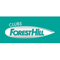 Forest-Hill - Carte Pacha Forme Adulte