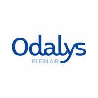 ODALYS PLEIN AIR