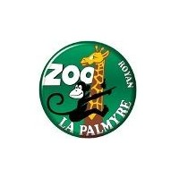 Zoo La Palmyre - Adulte 2020