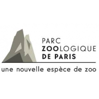 Parc zoologique de Paris (Adulte)