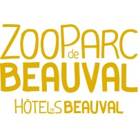 ZOOPARC de Beauval - Adulte